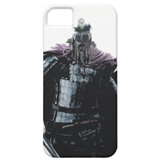 Vikings series phone case