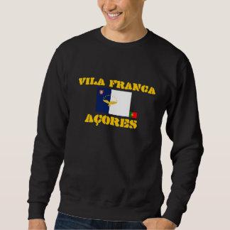 Vila Franca* Shirt