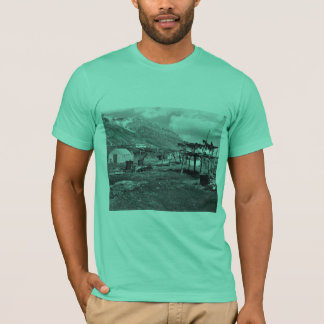 Village of Anaktuvuk Pass T-Shirt