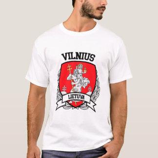 Vilnius T-Shirt