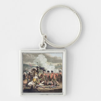 Vimiera 1st August 1808 from The Victories of t Keychain