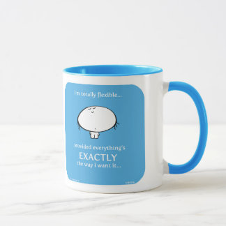 vimrod mug