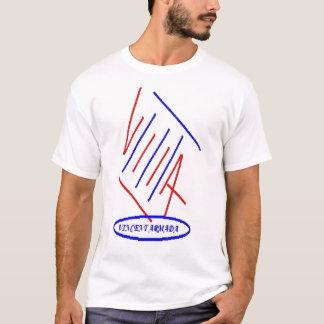Vincent Armada Collection T-Shirt