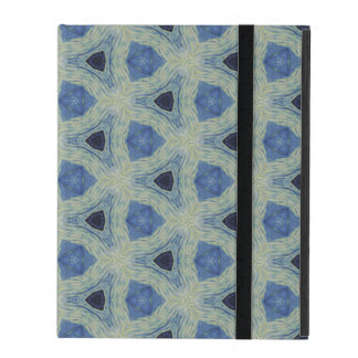Vincent pattern no.1 cover for iPad