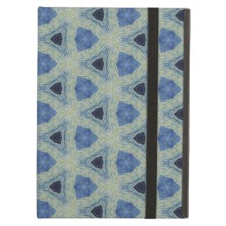 Vincent pattern no.1 iPad air case