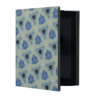 Vincent pattern no.1 iPad covers