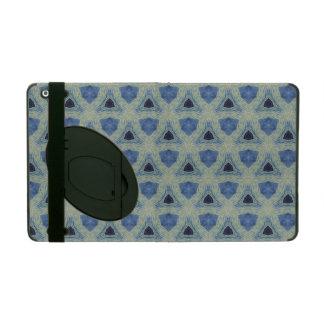 Vincent pattern no.1 iPad folio cover