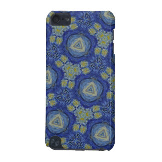 Vincent pattern no. 3 iPod touch (5th generation) cases