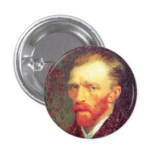 Vincent Tiny Button