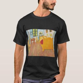 vincent van gogh 0011  vincent willem van gogh 185 T-Shirt
