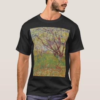vincent van gogh 0021 T-Shirt