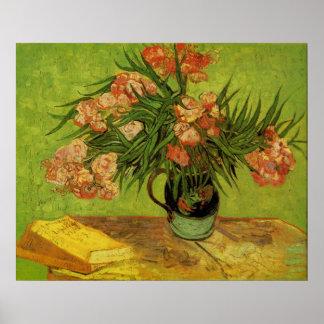 Vincent van Gogh 39 Poster