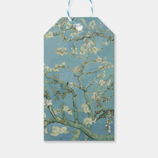 Vincent Van Gogh Almond Blossom Floral Painting