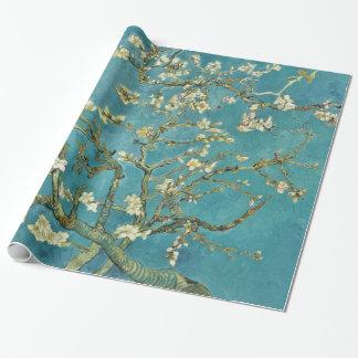 Vincent van Gogh Almond Blossom GalleryHD
