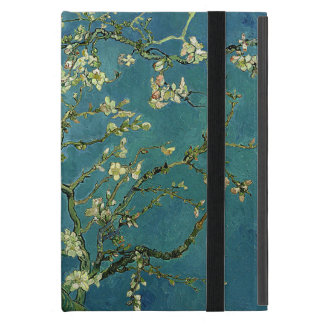 Vincent van Gogh Almond Blossom iPad Mini Case