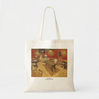 Vincent van Gogh Bag
