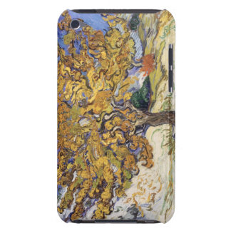 Vincent van Gogh | Mulberry Tree, 1889 iPod Touch Cover