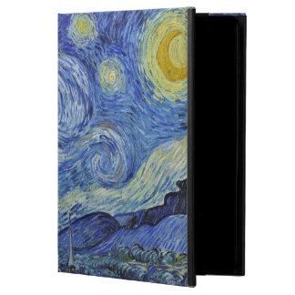 Vincent van Gogh Starry Night GalleryHD