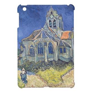 Vincent van Gogh | The Church at Auvers-sur-Oise Case For The iPad Mini