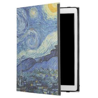 Vincent van Gogh   The Starry Night, June 1889