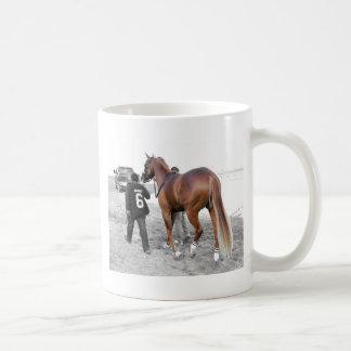 Vincento Coffee Mug