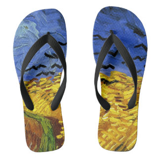 Vincent's Flip-Flops Thongs
