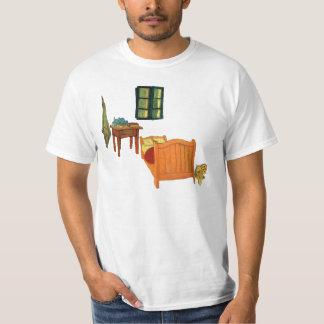 Vincent's Room T-Shirt