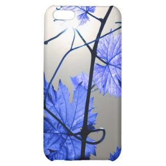 Vine Branch iPhone 5C Covers