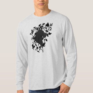 Vine Dane Design T-Shirt