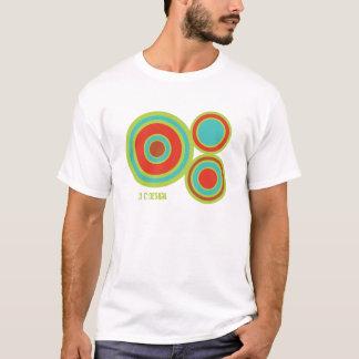 Vine Field T-Shirt