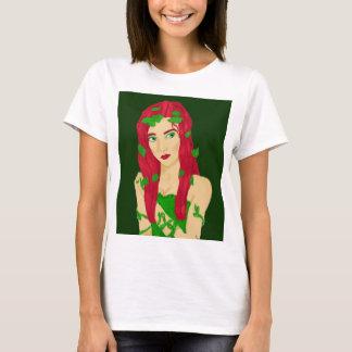 Vine Girl T-Shirt