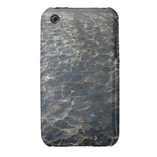 Vine iPhone 3 Cases