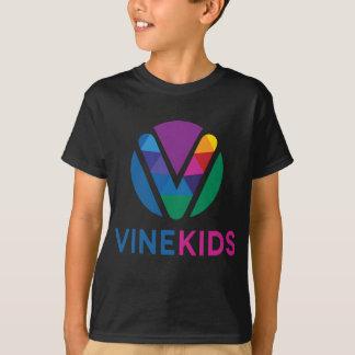 Vine Kids T-Shirt
