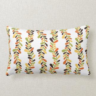 Vine Pillow Throw Cushions