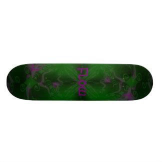 Vine Revamp Flow Skate Decks