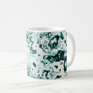 Vines Designer Mug 1