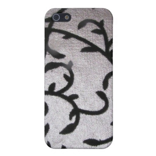Vines Covers For iPhone 5