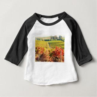 VINEYARDS.JPG BABY T-Shirt