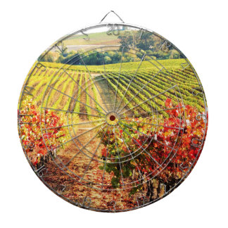 VINEYARDS.JPG DARTBOARD