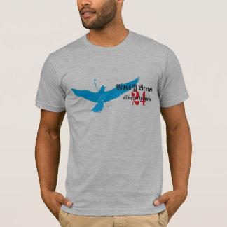 Vinos 24 T-Shirt