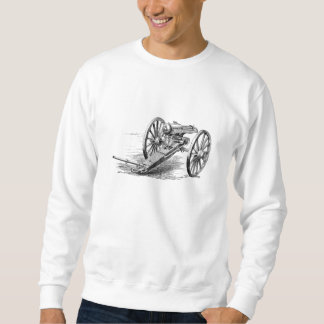 Gatling gun gifts t shirts art posters other gift for Zazzle t shirt template