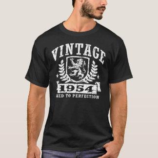 Vintage 1954 T-Shirt