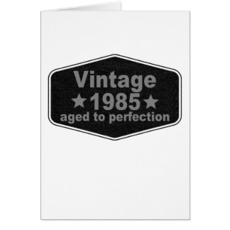 Vintage 1985 t shirts.png card