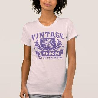 Vintage 1988 T-Shirt