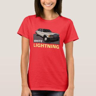 VINTAGE 240D T-Shirt