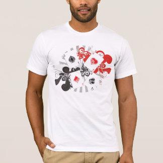 Vintage Aces T-Shirt