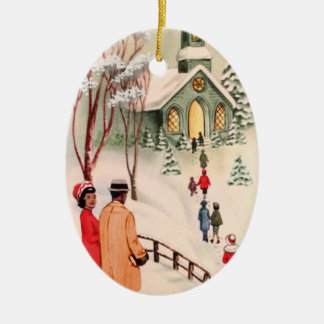 african american christmas tree decorations ornaments zazzle