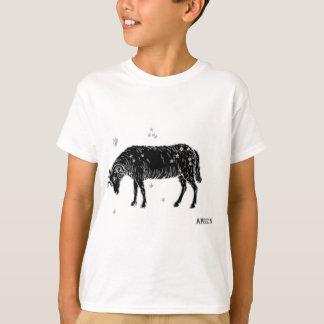 Vintage Aries T-Shirt