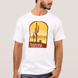 Vintage Arizona T Shirt