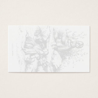 Watermark business cards business card printing zazzle for Watermark business cards